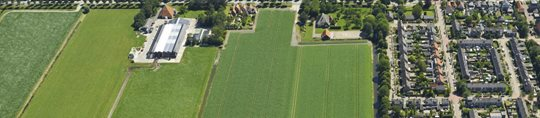 De gemeente vestigt een voorkeursrecht op uw grond, wat nu?